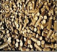 Briquette, Biomass Coal
