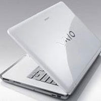 Laptops - Manufacturer, Exporters and Wholesale Suppliers,  Karnataka - Lakshmi Infosystem's