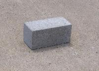 6 Inch Concrete Block