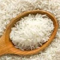 Long Grain Raw Rice