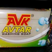 Avtar Oil Based Laundry Soap