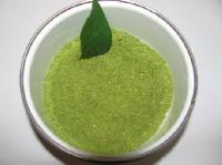 Curry Leaf, Curry Powder