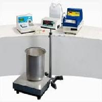 Automatic Milk Collection System