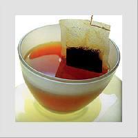 Assam Organic Orthodox Tea