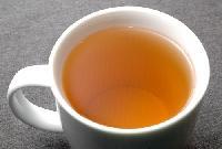 Darjelling Organic Green Tea