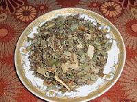 Himalyan Spice Tea