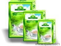 Rejoice Premium Tea