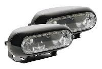 Car Fog Lights