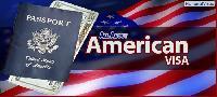 Usa Visa Consultancy Services
