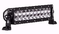 Led Light Bar Series