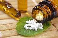 All Types Of Homeopathic Medicines With Consultation Service