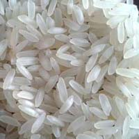 Long Grain White Silky Sortex Rice