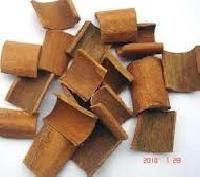 Cinnamon Cut Square - Thanh Hien Enterprise