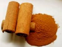 Cinnamon Powder - Thanh Hien Enterprise