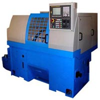 Hytech Machine Tool & Automation India P