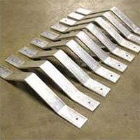 Plate Bending & Punching