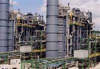Power Plant Equipments