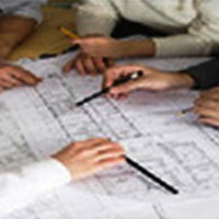 Electrical Designing Services, Electrical Consultancy..