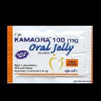 Viagra shop delhi