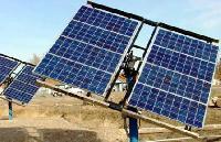 Solar Energy Equipment