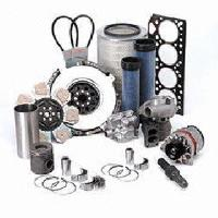 Agriculture Spare Parts