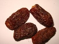 Dry Date