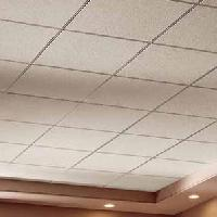 Metal False Ceiling, Aluminium False Ceiling