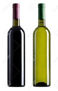 glass wine bottles manufacturers suppliers exporters