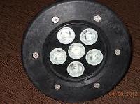 Micro Electronics Led Bulb