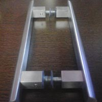 Glass Door Handle, Main Door Handle