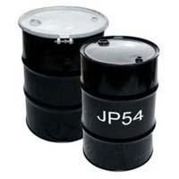 Jp54 Aviation Kerosene