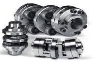 alloy forgings