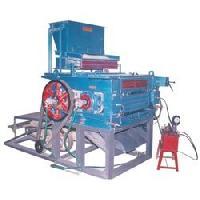 machine flake