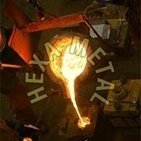 Metal Die Casting