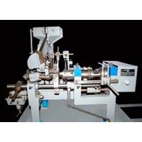 Automatic Thread Cutting Machine