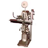 wire stitching machine