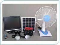 Solar Panel, Solar Products