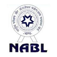 Nabl Certification Services