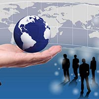 Seo Services, Web Design Services