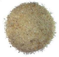 River Sand - Manufacturer, Exporters and Wholesale Suppliers,  Telangana - Keerthi Mining Pvt. Ltd.