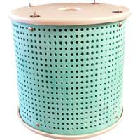 Sprinkler System Filter