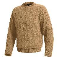 Mens Full Sleeve Sweaters