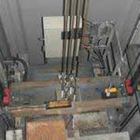 Elevator Maintenance Services