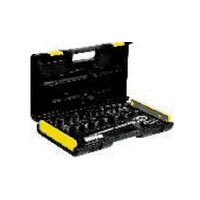 26 Piece Drive Socket Set