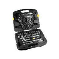 40 Piece Drive Socket Set