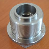 Valve End Cover