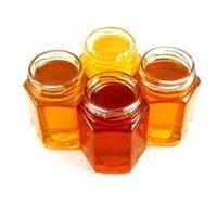 Forest Honey (apis dorsata)or rock bee honey