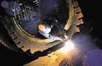 Fabrication Equipments