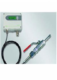 Moisture in Oil Measurement Transmitter