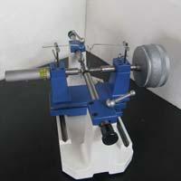 Floating Carriage Diameter Measuring Machine